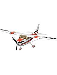 fms 1400mm Cessna 182 5ch rc Flugzeug