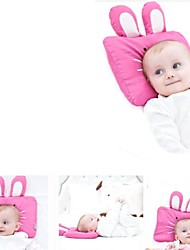 Children's RectangleTravel  Pillow  Blankets