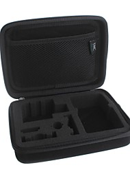 YuanBoTong   TMC Middle Size Collection Box with Handle for GoPro Hero3+/3/2/1