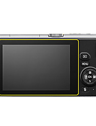 JJC LCP-J4 Scratch-resistant Screen Protector for Nikon V3