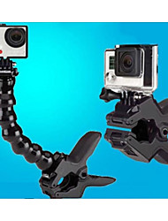 Accessories For GoPro,MonopodFor-Action Camera,All Gopro Plastic