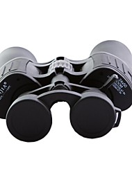 BIJIA HD High-powered Night Vision Zoom Binoculars