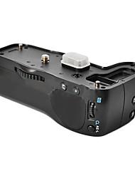 DBK DBK-PK7(D-BG4) Battery Grip for Pentax K7