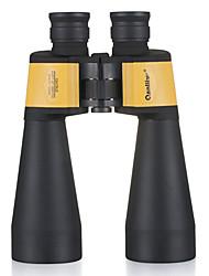 QANLIIY 12X70 HD Night Vision Binoculars
