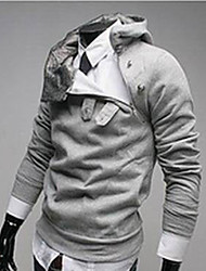 Robes ( Coton ) Informel Homme
