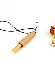 sigaret verdwijnen straat goocheltrucs speelgoed
