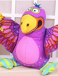 Pet Natural Non Toxic Molar Teeth Phonate Popular Birds Toys