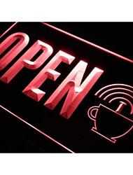 j805 internet aberta wi fi free shop sinal de luz neon nr