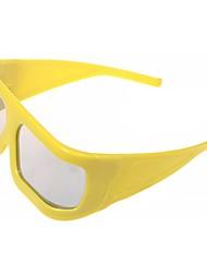 общие поляризационные 3D-очки для телевизоров
