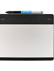 Wacom CTL480 Painting Computer Digital Panel