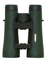 NIKULA Dragon 10x50 HD Binoculars High-powered Telescope