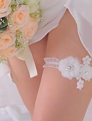 rallador de novia de satén con diamantes de imitación
