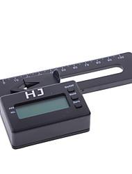 RC Logger Digital Pitch-Messgerät