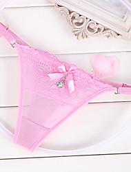 Women's Intimates & Sleepwear , Lace Casual Soky