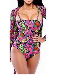 Women's Hot Sale Bodycon Sexy Swimwear