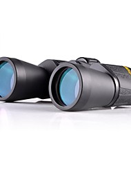 BIJIA 10X50 High-Power High-Definition Night Vision Telescope Binoculars