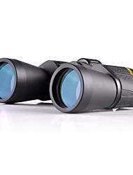 BIJIA 10X50 High-Power High-Definition Night Vision Telescope Binoculars
