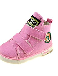 zapatos para niños consuelan botines talón plano más colores disponibles