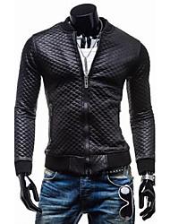 Men Outerwear