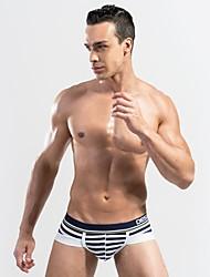 Men's Fashion Comfortable Fringe Briefs