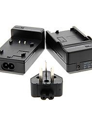 4,2 V Akku-Ladegerät + Australian Standard Stecker + Ladegerät für Samsung p120a