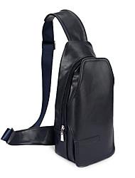 Для мужчин Полиуретан / Яловка Спортивный / На каждый день / Для отдыха на природе / Для шоппингаЧемодан / Поясная сумка / Слинг сумки на