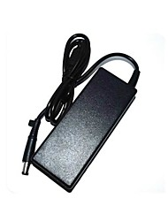 ноутбук питания адаптер переменного тока / зарядное устройство для Samsung (19V 4.74A 5.0mm * 3.5mm)