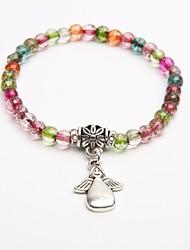 Bracelet Agate Enfant