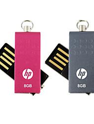 HP v115w 8GB USB Flash Drive