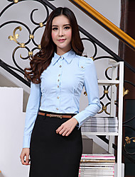 Women's Suits , Cotton Work O Lady
