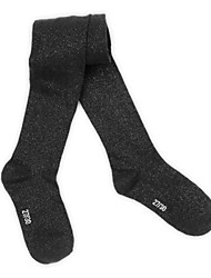 lurex meia-calça da menina toulejour®