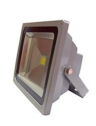 wasserdicht IP65 pse ce 50w warmweiß LED-Scheinwerfer ac85-265v
