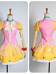 inspirado por Kyoukai nenhum kanata ai trajes sindo cosplay