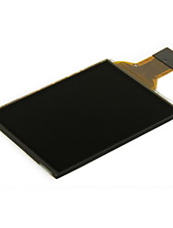 LCD Screen Display for Canon Powershot SX20 SX10