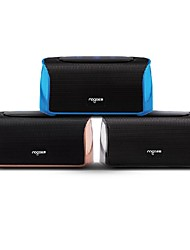 Nogo  B3000 4.0 Bluetooth Speakers IPD Wireless Phone Small Portable Mini Acoustics Subwoofer Card