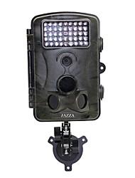 RD1000 im Freien wasserdichte Jagd-Kamera