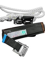 jt-46 h Elektriker Sicherheitsgurt Schutz Hüftgurt für Aloft und Klettern Arbeits