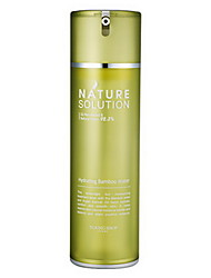 Youngshop Story Nature Solution Hydrating Bamboo Water