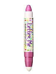 [Peripera] Письмо мне водонепроницаемый глаз карандаш 3g
