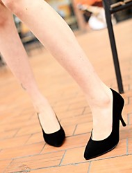 Women's Shoes Heels Stiletto Heel Pumps Shoes More Colors Available