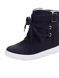 Babiniu Warm Casual Women's Shoes_57