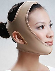 Ascension Firming Face-Lift Facial Treatment Band