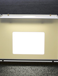SANOTO mk30 luz fotografia profissional galpão (50 * 50 centímetros)