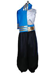 бесплатно! Харука Nanase ред арабские косплей костюм