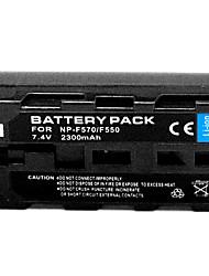 Fotocamera digitale batteria 1200mAh CNP-60 per Casio Z80 s10 z9 ex s10be ex-Z20 Z9 s10