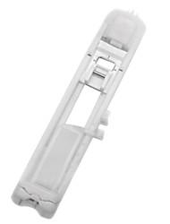 Household Electric Multifunction Sewing Machine XL5600BC2500 Original Step Lock Intraocular Presser Foot Feet