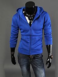Moda Uomo Cardigan