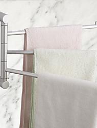 Современная сушилка для полотенец, Алюминий