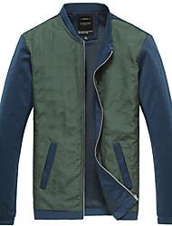 giacca popolare Shanglong nuova moda