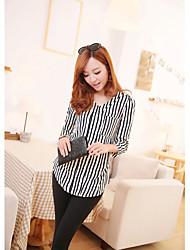 s&casual chemise à manches longues ol y des femmes (couleur accessoire&de façon aléatoire)
